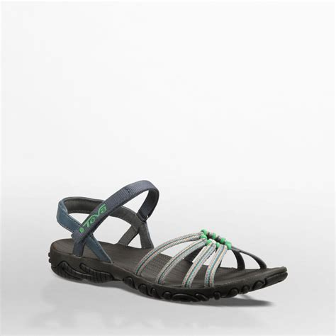 teva kayenta sandals teva kayenta s walking sandals ss16 50