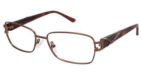 tura r310 eyeglasses free shipping
