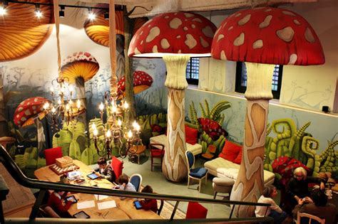 bela this world we livin una cafeter 237 a muy especial en barcelona