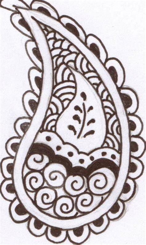 henna tattoo printer 1000 images about indian mehndi henna designs