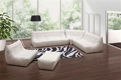 Zuo Modern Furniture by Zuo Modern Carnival Sectional Sofa Set Carnival Set