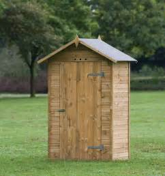 Small Storage Buildings Cene Garden Shed Uk Price