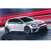 Volkswagen Golf GTI TCR 2016 Wallpapers And HD Images