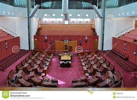 house of representatives term length the best and worst topics for senate term length australia