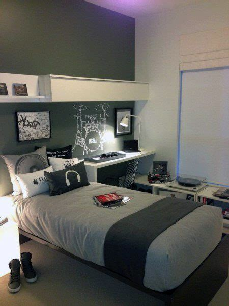 boy schlafzimmer ideen top 70 besten boy schlafzimmer ideen coole designs