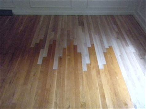 repairing a hardwood floor hardwood floor repair how to