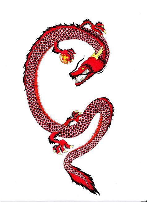 kaleidoscope pattern tattoo g dragon by kaleidoscope tattoos on deviantart