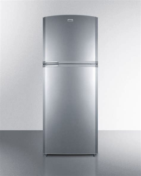 1000 ideas about refrigerator dimensions on