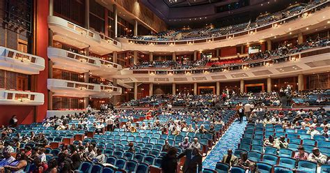 broward center seating capacity broward center for the performing arts au rene theater