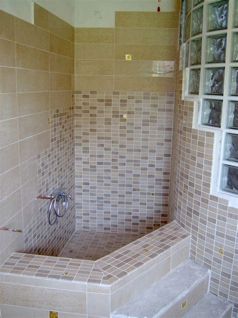 costruire una vasca da bagno vasca da bagno in muratura comorg net for
