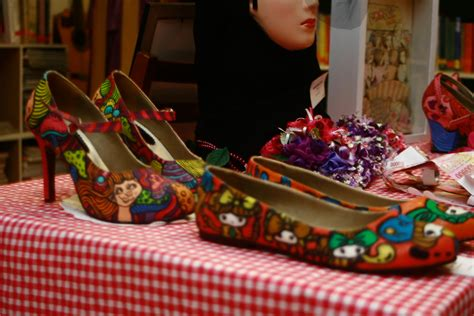 Sale Wedges Lv Grab It Fast brangerous grab fast the shoes with