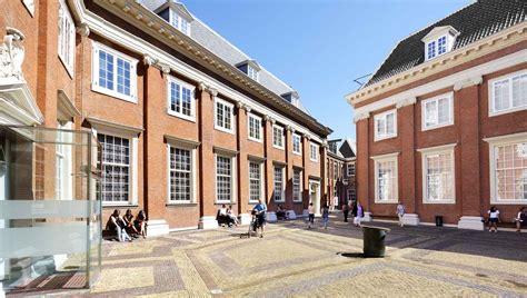 amsterdam museum district restaurants amsterdam museum book tickets tours getyourguide