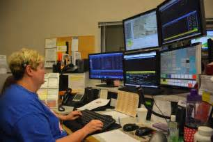 911 Operator Education And by The Beaver Fm