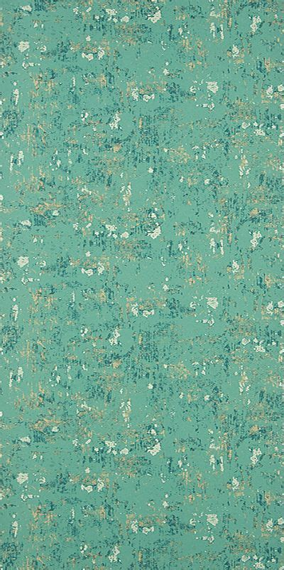 wallpaper jade green rasetti by designers guild jade green wallpaper direct