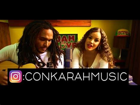 download mp3 hello adele reggae cover download hello adele reggae cover conkarah and rosie