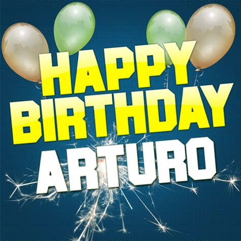 how do you get full version of happy wheels happy birthday arturo traditional version a song by