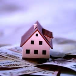 perizie immobiliari per le banche mutui la perizia cambia volto stop ai valori gonfiati