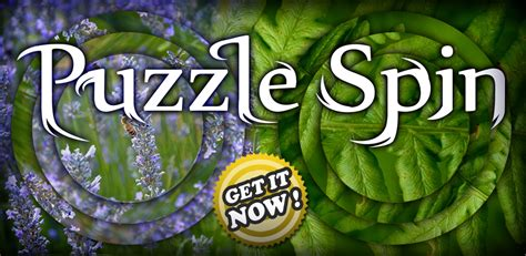 patterns in nature amazon puzzlespin patterns in nature amazon ca appstore for