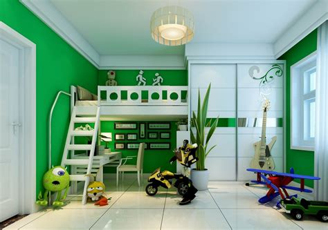 childrens bedroom ls bedroom floor ls floor ls nursery 28 images popular