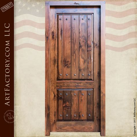 custom interior doors home depot interior or exterior hand made entry door