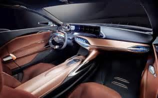 Hyundai Genesis Sedan Interior 2018 Hyundai Genesis Coupe Interior Cars Coming Out