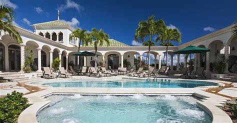 bedroom luxury home  sale st john  virgin islands