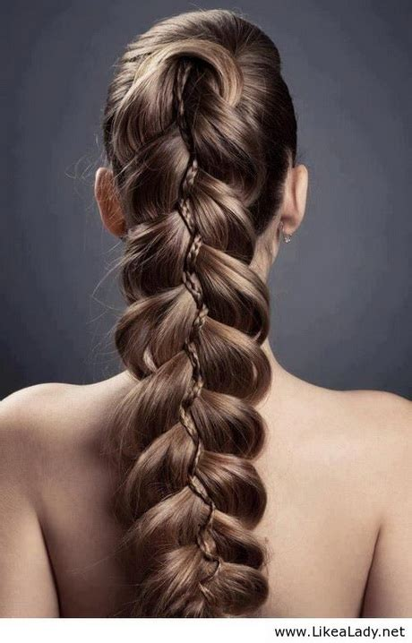 amazing hairstyles for long hairs round face hairzstyle amazing hairstyles for long hair