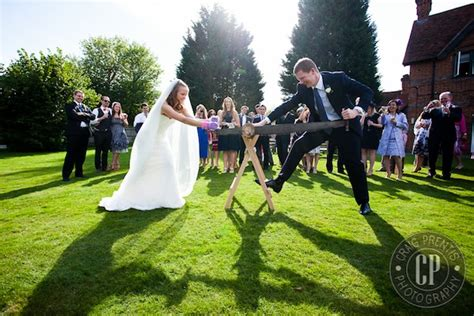 Wedding Traditions by 10 Wedding Traditions Found Around The World