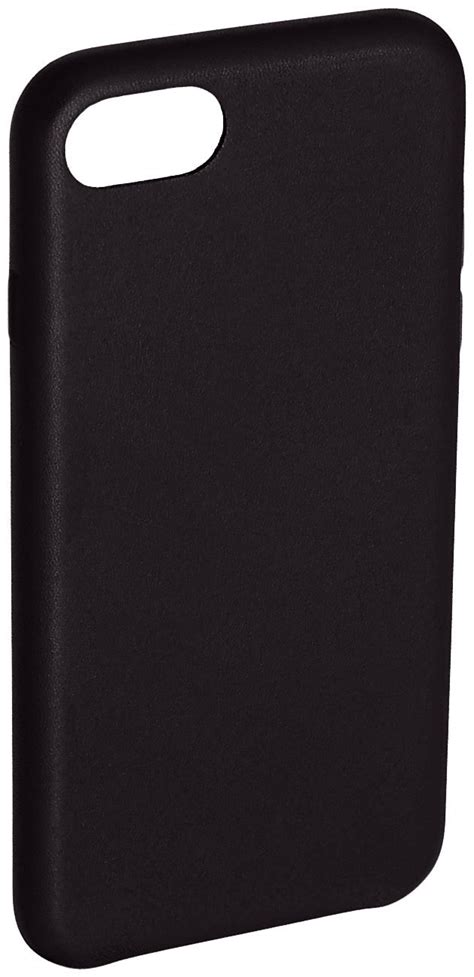 Wk Design Firefly For Iphone 7 White Blink Blink deal week 4 best iphone 7 budget 10 roonby