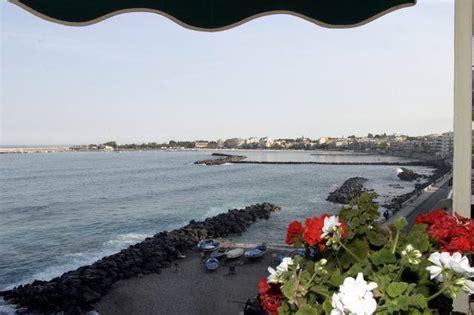 hotel tysandros giardini di naxos fotos hotel tysandros giardini naxos sicilie italie