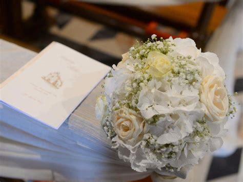allestimento chiesa fiori allestimenti floreali a brescia compagnia dei fiori