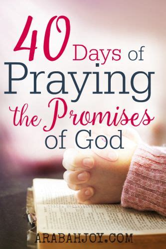 40 scripture based prayers to pray your husband the just prayers version of a s 40 day fasting and prayer journal books 305 best praying scripture images on bible