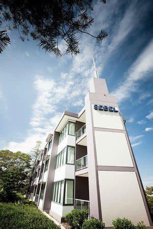 sebel hotel kiama the sebel harbourside kiama updated 2017 prices hotel