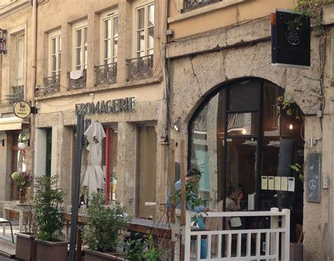 la cuisine restaurant lyon la bijouterie restaurant lyon horaires t 233 l 233 phone