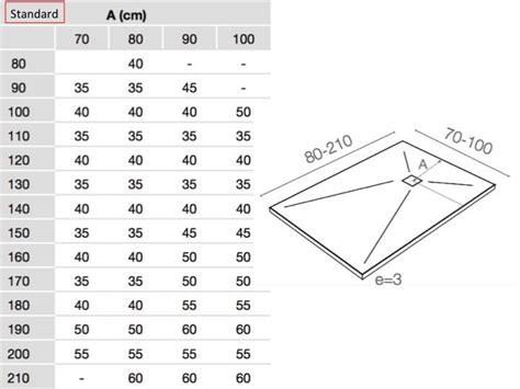 receveurs de longueur 120 receveur de en r 233 sine sur mesure 120 cm
