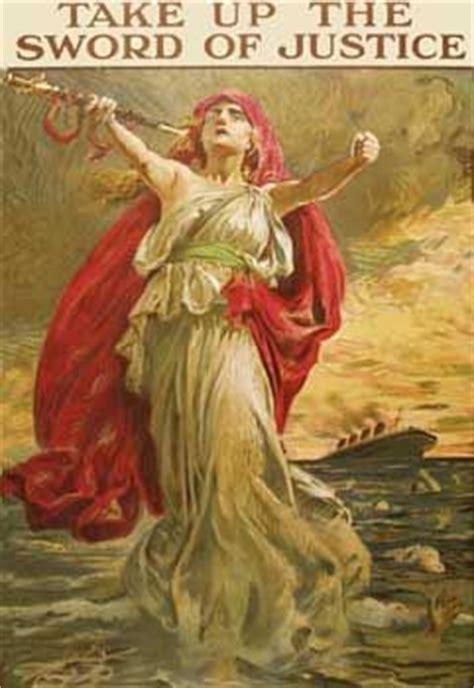 dike greek mythology dike goddess of morals justice goddesses pinterest