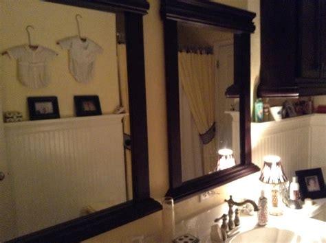 sister in bathroom super sister s bathroom