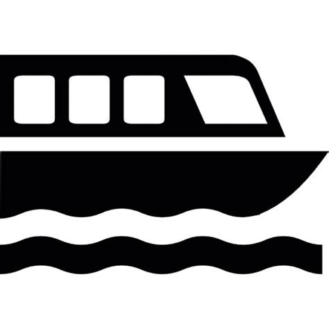 boat icon freepik river icon vectors photos and psd files free download