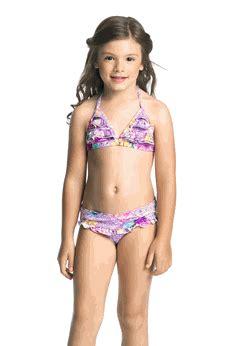 Set Dress Serayu Real Pict swimwear images usseek