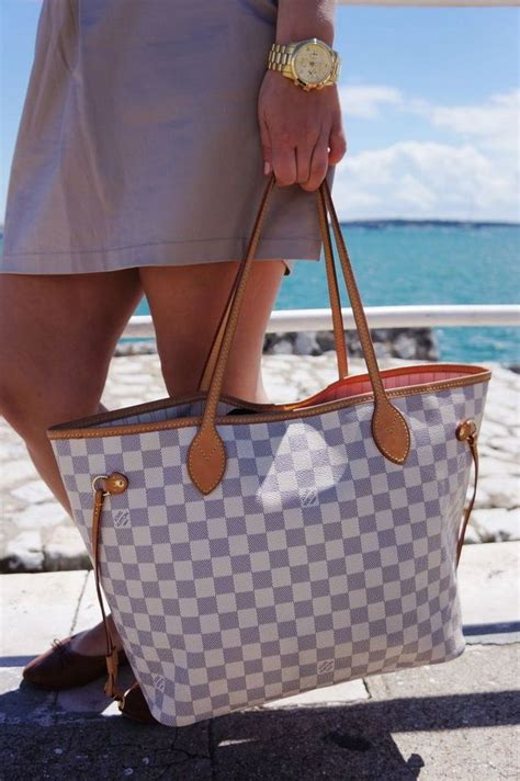 Guess Who The Louis Vuitton Purse by Louis Vuitton Handbags I Guess The Louis Vuitton