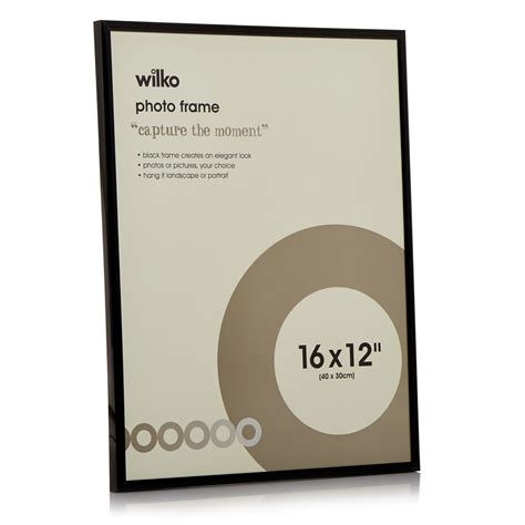 a3 picture frame wilkinsons frame design reviews