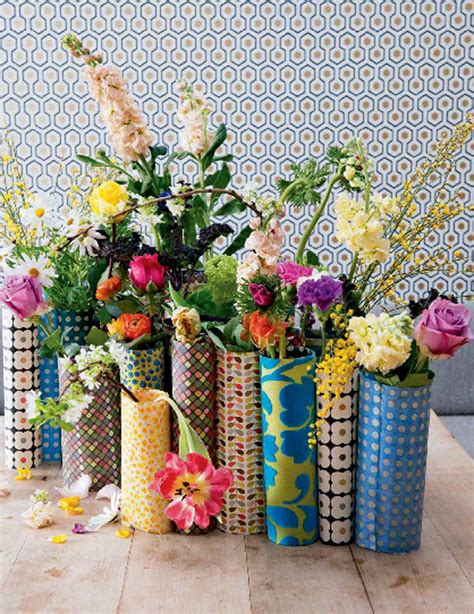 creazioni fiori di carta creazioni di carta riciclo creativo