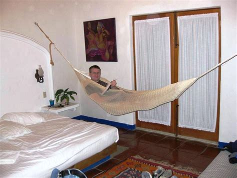 hammock chairs for bedrooms hammock for bedroom www pixshark com images galleries with a bite