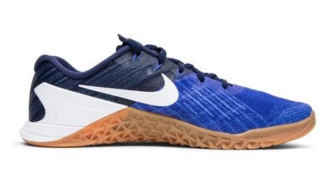 best lifting and running shoes best weightlifting shoes in 2018 including top olympic