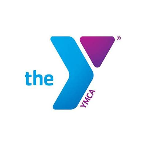 ymca design guidelines 2016 waukee fitness club guide