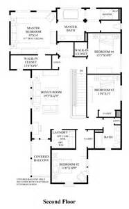 house plans washington state wa state house plans state home plans ideas picture