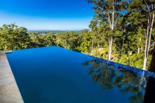 Infinity Edge Valla Infinity Edge Pool Atlas Pools