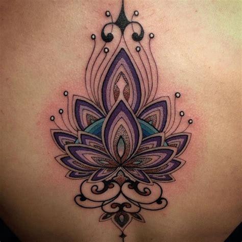 tattoo mandala coruja 568 melhores imagens sobre tattoo foto no pinterest