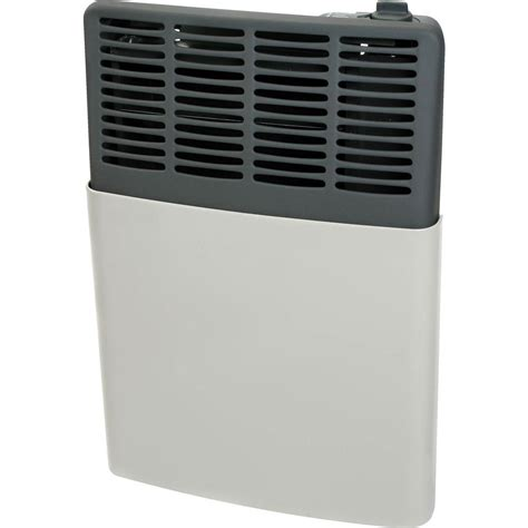 hearth products 8 000 btu lp gas direct vent heater