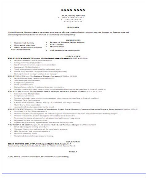 landscaping invoice template what to include in the general format accounts payable resume sle and tips